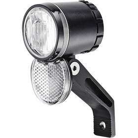 Trelock VEO 20 LUX Dynamo Reflektor przedni